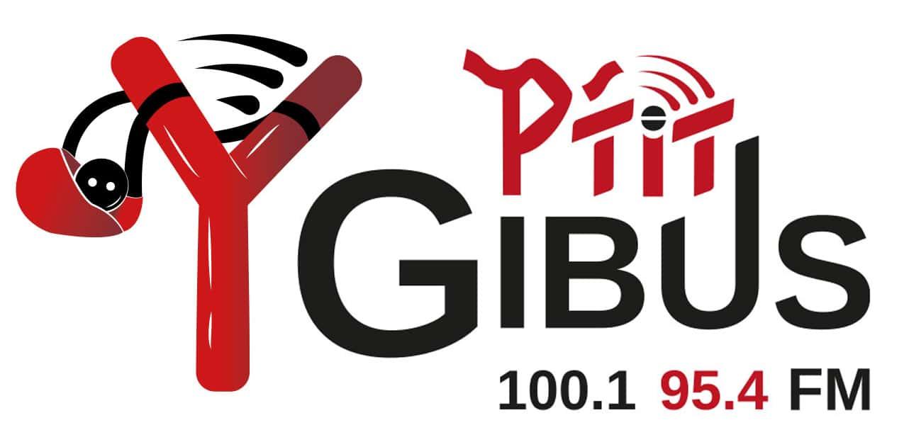 Ptit Gibus FM